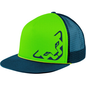 Dynafit Trucker 3 Pet, lambo green